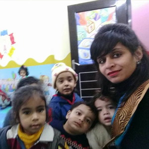 play school in dwarka sector 19, kidzee play school in dwarka