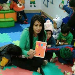 Play Schools in Dwarka Delhi, Play Schools, Nursery Schools in Dwarka
