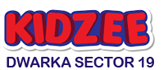 Kidzee Play School, Kidzee Play School Dwarka